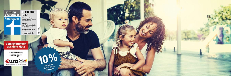 Geb udeversicherung leistungen gev for Schlusseldienst versicherung
