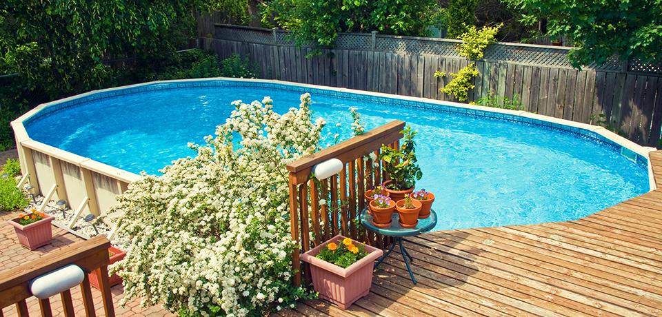 Gartenpool Versicherung Rechte Und Pflichten Gev Versicherung