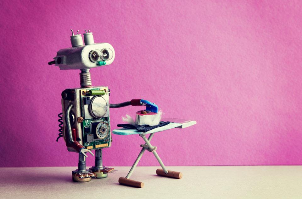 Fußboden Roboter ~ Smart home produkte und roboter ➤ infos gev versicherung